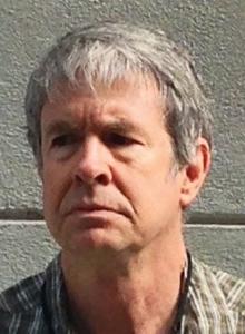 W.A. Edmundson