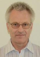 Andrew Halpin