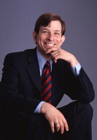 Michael Cedrone