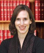 Larissa Katz