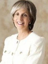 Barbara Levenbook
