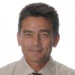 Brian Tamanaha