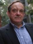 Martin Krygier
